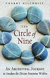 Circle of Nine by Cheryl Gilchrist