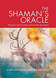 The Shaman's Oracle Deck