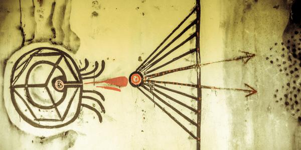 chaos magick | Spiral Nature Magazine