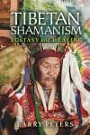 Tibetan Shamanism, by Larry Peters