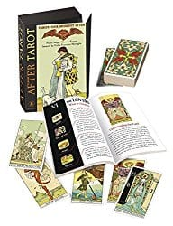 After Tarot Kit