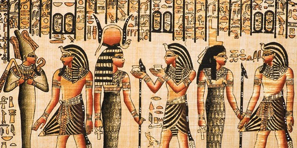 Image result for egyptian Magic Of Oracles