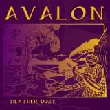 Avalon, by Heather Dale