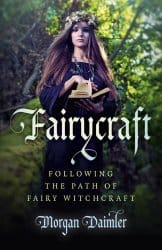 Fairycraft, by Morgan Daimler