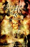 Graeco-Egyptian Magick, by Tony Mierzwicki