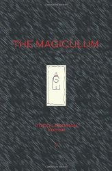 The Magiculum, edited by Todd Landman