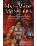 Man-Made Monsters, by Dr Bob Curran