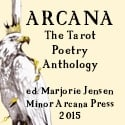 Marjorie Jensen - Minor Arcana Press