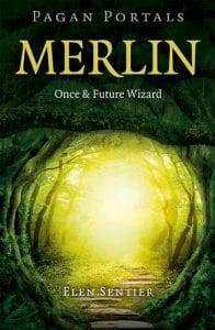 Merlin: Once and Future Wizard