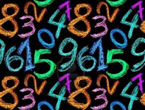 2019 Numerology Forecast