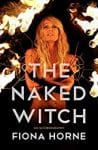 Naked Witch, by Fiona Horne