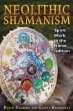 Neolithic Shamanism, by Raven Kaldera and Galina Krasskova