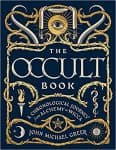 The Occult Book, by John Michael Greer