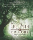 The Path of Druidry, by Penny BillingtonThe Path of Druidry, by Penny Billington