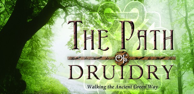 Druidry Sacred Sex 35