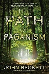 The Path of Paganism, by John Beckett