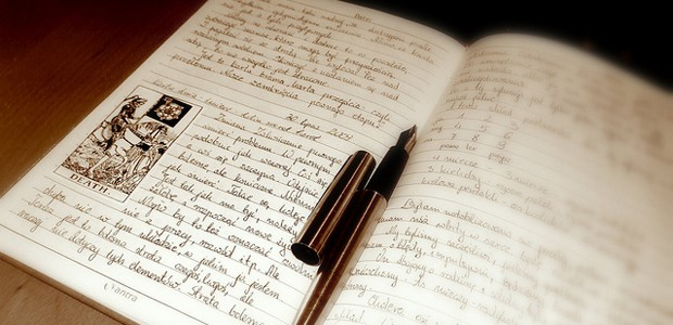 creative writings about nature Creative essay fiction manuscript non-fiction novella poetry  writing contests - poetry, short story, essay, screenwriting & more.