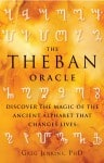 The Theban Oracle, by Greg Jenkins
