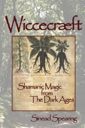 Wiccecraeft, by Sinead Spearing